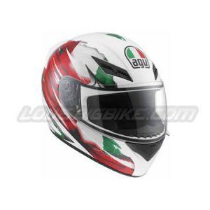 1.AGV-K3-Italy-Flag