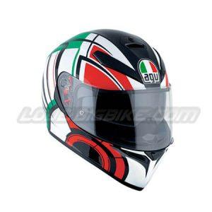 1.AGV-K3-SV-AVIOR-WHITE-ITALY