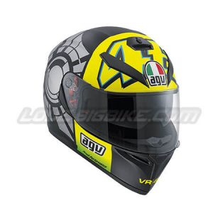 1.AGV-K3-SV-WINTER-TEST-2012