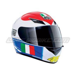 1.AGV-K3-Valentino-Rossi-Heart