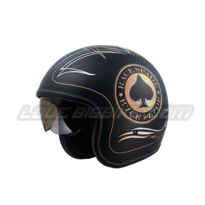 1.BILMOLA-Voyager-RACE-SPADE