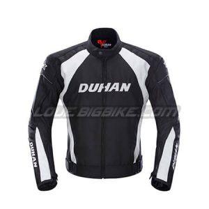 1.DUHAN-D089
