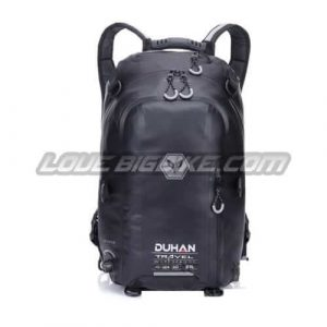 1.DUHAN-WATERPROOF