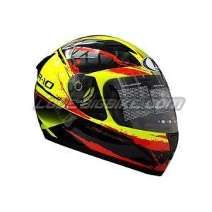 1.K-Racing-R10-R1