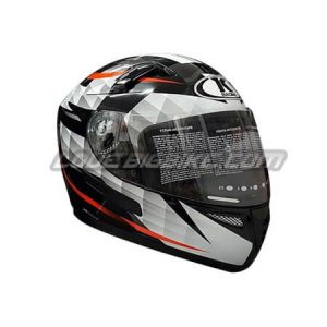 1.K-Racing-Venom-Diamond-Black-White-V1