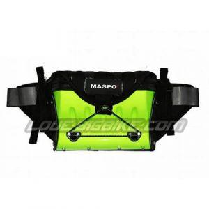 1.MASPO-HIP