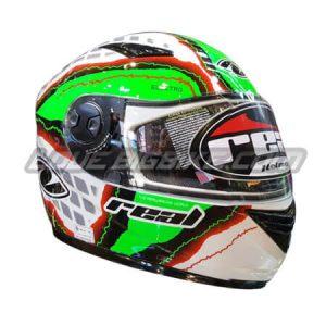 1.REAL-Bravo-Electro-Green