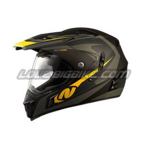 1.Real-Drift-S-Tourer-Black-Yellow