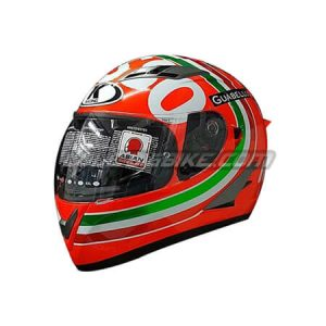 10.K-Racing-Falcon-ReplicaLannoneMugello-F10