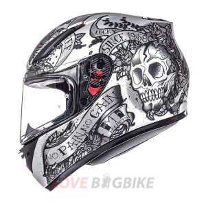 11_mt-helmets-revenge-skull-and-rose