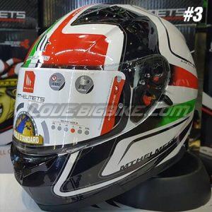 3.MT-Helmets-Blade-SV-Tricolor-No.3