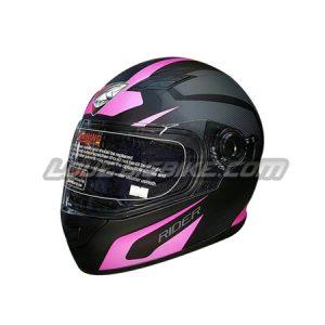 3.RIDER-VIPER-Pink
