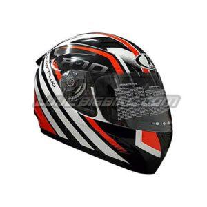 4.K-Racing-R10-R4