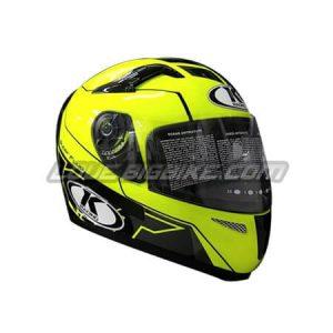 4.K-Racing-Venom-SuperfluoEdition-Tellow-V4