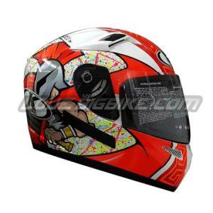 7.K-Racing-Venom-SimoneCorsi-V8