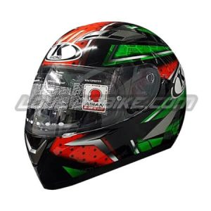 8.K-Racing-Falcon-AllStarBlackRedGreen-F8