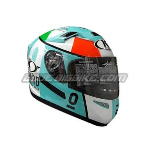 8.K-Racing-Venom-AndrealLocatelli-V9