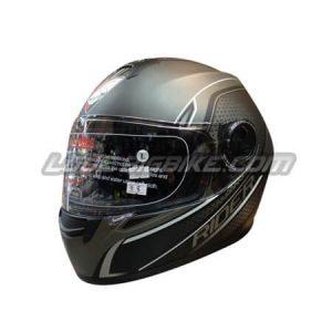 8.rider-helmet-vision-x-no.8