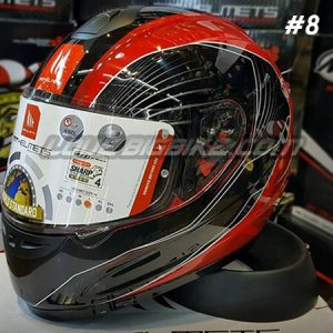 9.MT-Helmets-Thunder-Technik-Black-Red-No.9
