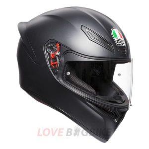 AGV-K1-Matt-Black-1
