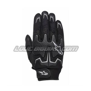 1.ALPINESTARS-FIGHTER