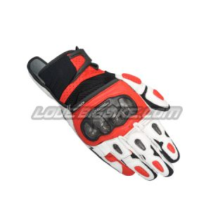 1.ALPINESTARS-SPX-AIR-CARBON