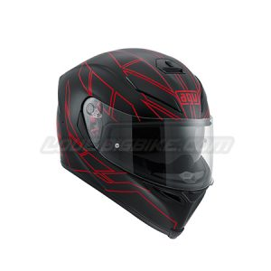 K5-S-E2205-MULTI-HERO-BLACKRED1