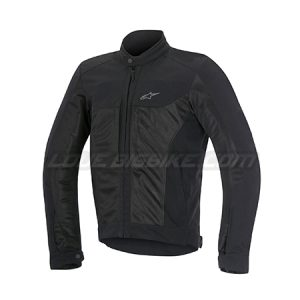 LUC-AIR-JACKET-1