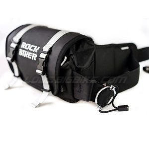 ROCK-BIKER-WaterProof1