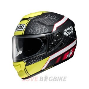 SHOEI_GT_AIR_LUTHI_1