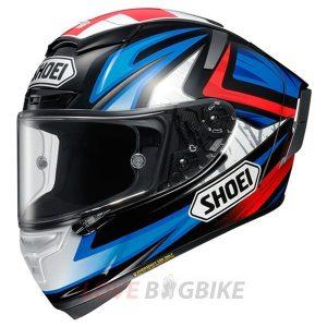 shoei-x-spirit-3-bradley1