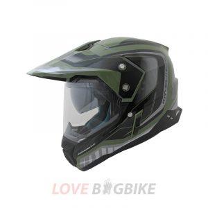 mt-helmets-synchrony-duo-sport-tourer_4