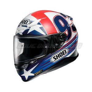 Indy-Marquez-TC-2_1