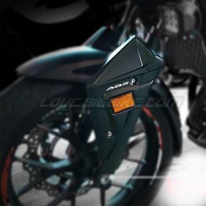 Project-A-HONDA-CB500X_1