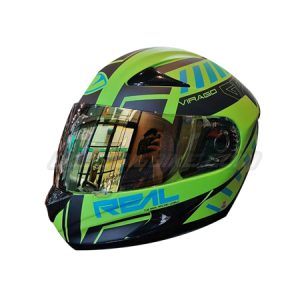 REAL-Hornet-VIRAGO_GP_1