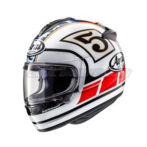 ARAI-CHASER-XARAI-EDWARDS-LEGEND_1