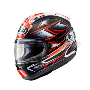 Arai-RX-7X-GHOST-RED_1