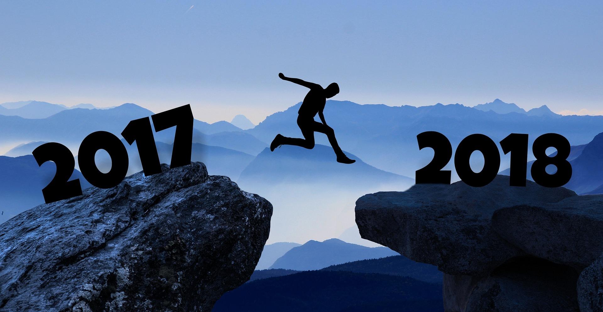 3 ไอเดีย ปีใหม่นี้เลือกของขวัญอย่างไรให้โดนใจชาวไบค์เกอร์