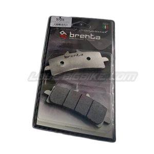 Brenta_37_5113