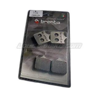 Brenta_38_FT5122