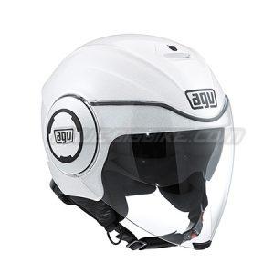 FLUID-PEARL-WHITE_1