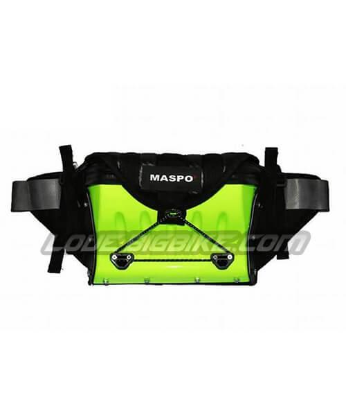 กระเป๋าคาดเอว MASPO HIPPACK