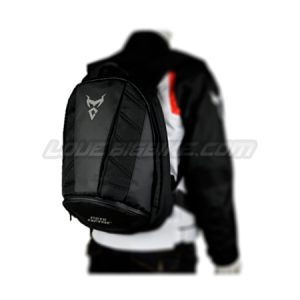 MOTO_CENTRIC-BACKPACK_1