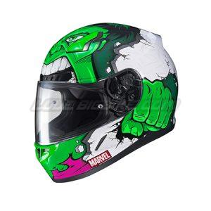 cl17-hulk-01