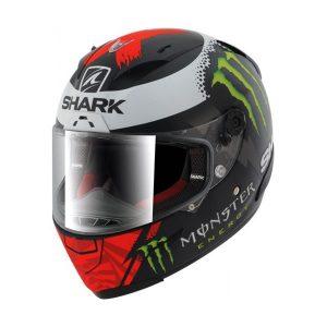 shark-race-r-pro-lorenzo-monster-2017-black-red-white-helmet-1-600×600