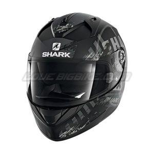 SHARK_RIDILL_SKYD_1_BLACK