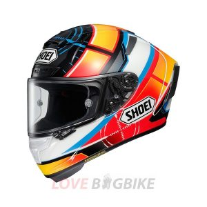 SHOEI_X_SPIRIT3_DE_ANGELIS_1