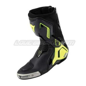 DAINESE-TORQUE_D1_OUT_BOOTS_1_YELLOW