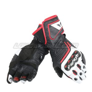 DAINESE_CARBON-D1-LONG_1_RED