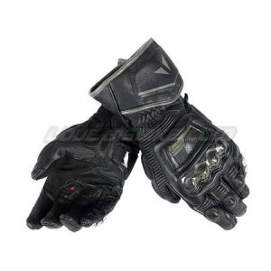 DAINESE_DRUID-D1-LONG_1_BLACK